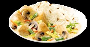 assiette-blanquette-poulet-riz-basmati-petits-legumes3