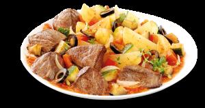 assiette-boeuf-a-la-provencale2