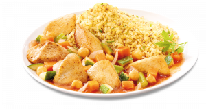 assiette-couscous-oriental3