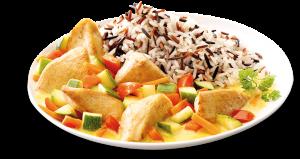 assiette-curry-de-poulet2