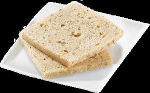 pain-céréales-assiette-3