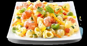plat-crevettes-basilic1