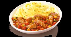 plat-mijoté-porc1