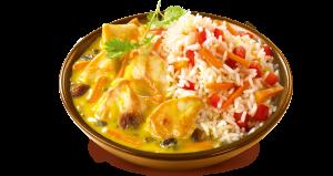 plat-poulet-curry2