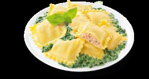 plat-ravioli3
